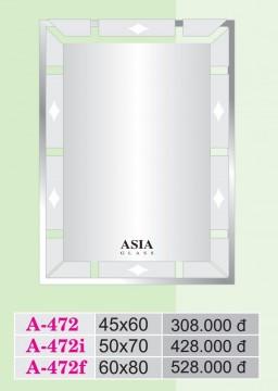 guong-soi-cao-cap-asia-a-472