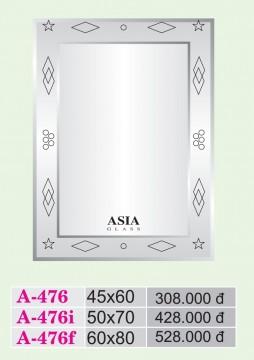 guong-soi-cao-cap-asia-a-476