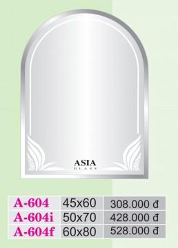 guong-soi-cao-cap-asia-a-604