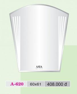 guong-soi-cao-cap-asia-a-620