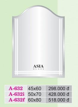guong-soi-cao-cap-asia-a-632