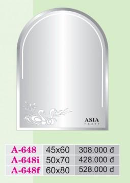guong-soi-cao-cap-asia-a-648