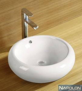 lavabo-su-napolon-801
