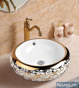 lavabo-su-napolon-801v