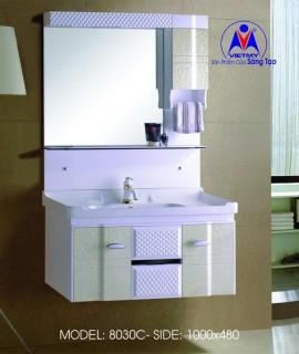 tu-lavabo-viet-my-8030c