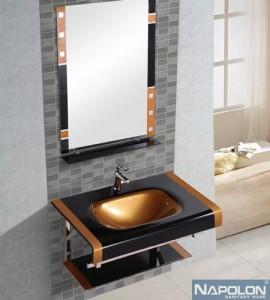 bo-lavabo-kieng-napolon-8052a