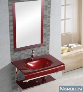 bo-lavabo-kieng-napolon-8052b