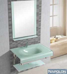 bo-lavabo-kieng-napolon-8052c