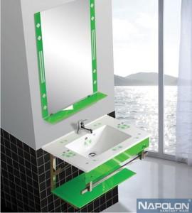 bo-lavabo-kieng-napolon-8079a-1