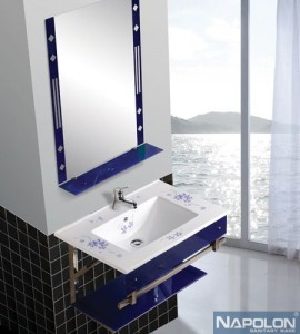 bo-lavabo-kieng-napolon-8079a-12