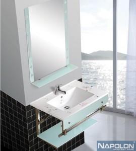 bo-lavabo-kieng-napolon-8079a-14