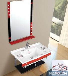bo-lavabo-kieng-napolon-8079a-8