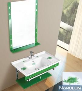 bo-lavabo-kieng-napolon-8079a-9