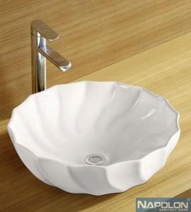 lavabo-su-napolon-816