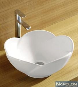 lavabo-su-napolon-817