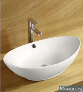 lavabo-su-napolon-838