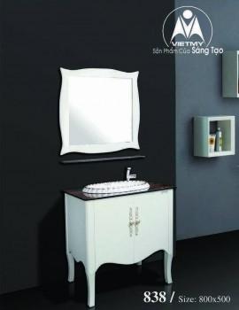 tu-lavabo-viet-my-838