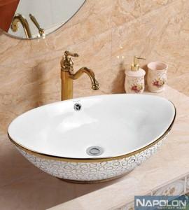 lavabo-su-napolon-838v