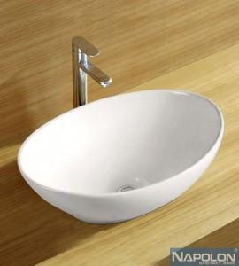 lavabo-su-napolon-847