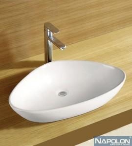 lavabo-su-napolon-857