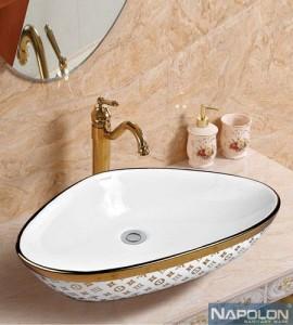 lavabo-su-napolon-857v