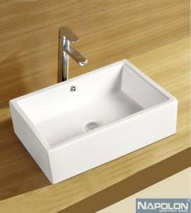 lavabo-su-napolon-864