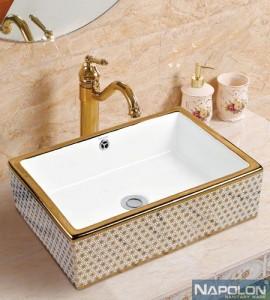 lavabo-su-napolon-864v