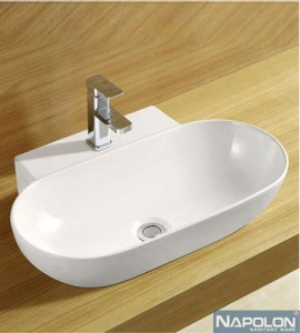 lavabo-su-napolon-866