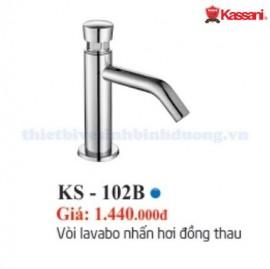 voi-lavabo-kassani-ks-102b
