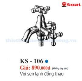 cu-sen-lanh-kassani-ks-106