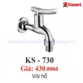 voi-ho-cao-cap-kassani-ks-730