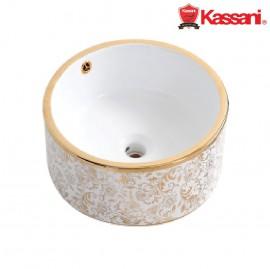 lavabo-su-cao-cap-kassani-8802-1