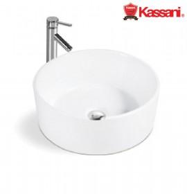 lavabo-su-cao-cap-kassani-8811