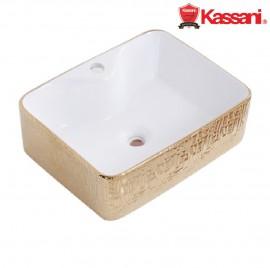 lavabo-su-cao-cap-kassani-8816-1