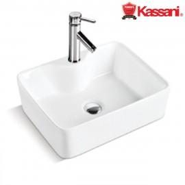 lavabo-su-cao-cap-kassani-8816