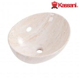 lavabo-su-cao-cap-kassani-8833