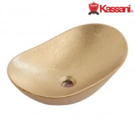 lavabo-kassani-8834