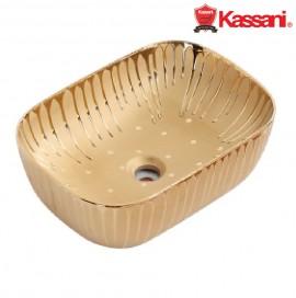 lavabo-kassani-8835