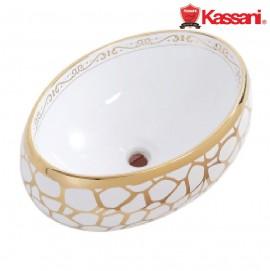 lavabo-su-cao-cap-kassani-8836