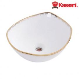 lavabo-su-cao-cap-kassani-8838