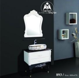 tu-lavabo-viet-my-893