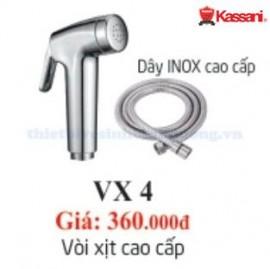 voi-xit-ve-sinh-cao-cap-kassani-vx4