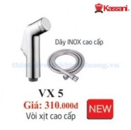 voi-xit-ve-sinh-kassani-vx5