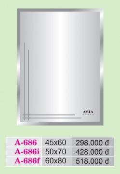 guong-soi-cao-cap-asia-a-686