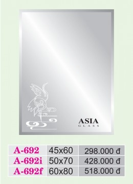 guong-soi-cao-cap-asia-a-692