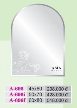 guong-soi-cao-cap-asia-a-696