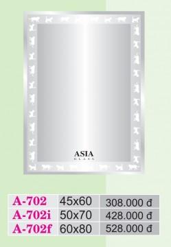 guong-soi-cao-cap-asia-a-702