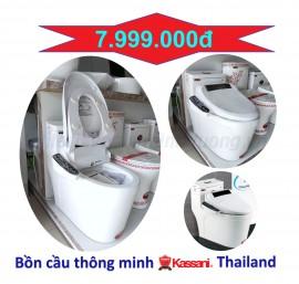 km08-bon-cau-thong-minh-thailand