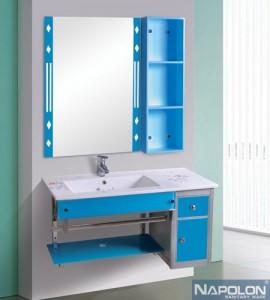 bo-lavabo-kieng-napolon-9079b