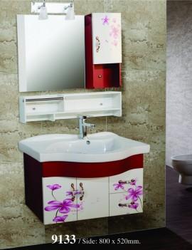 tu-lavabo-viet-my-9133
